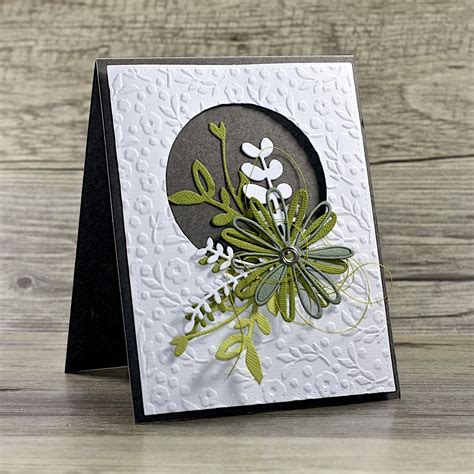 sizzix card ideas crafting ideas from sizzix uk greeting card
