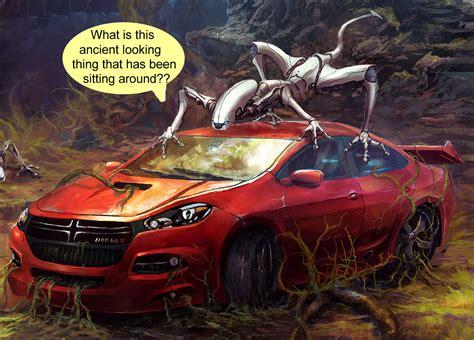 Rebuilt Car Title by Rebuilt Salvage Title Southern Title Liens