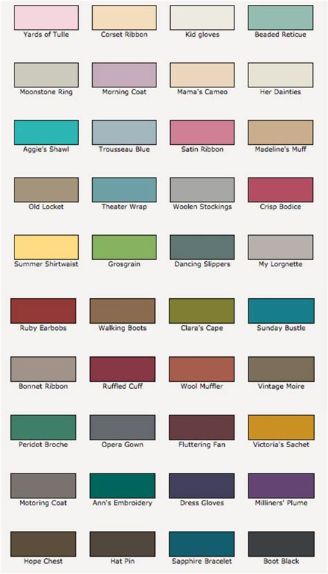 chalkboard paint rustoleum colors best 25 rustoleum spray paint colors ideas on