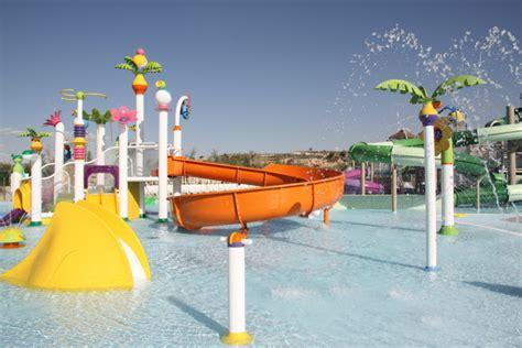 precio entradas warner 2015 parque warner beachdemediterr 224 ning