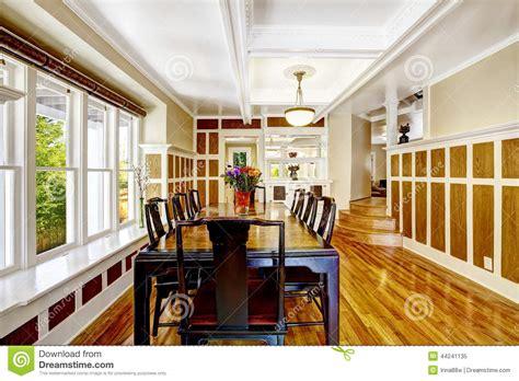 Interior House Trim Prices