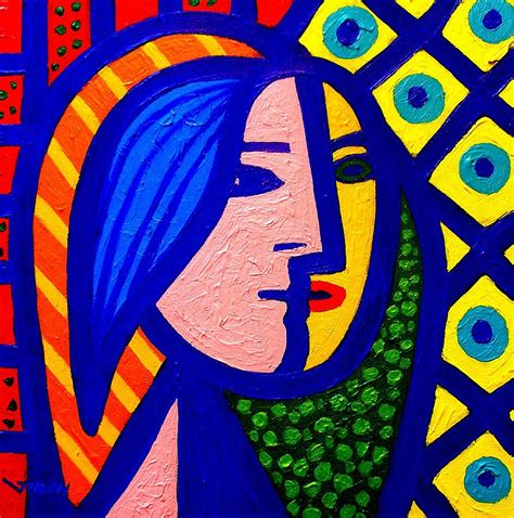 picasso paintings images free free picasso paintings