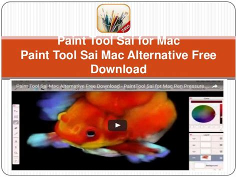 paint tool sai free mac paint tool sai mac free paint tool sai for mac