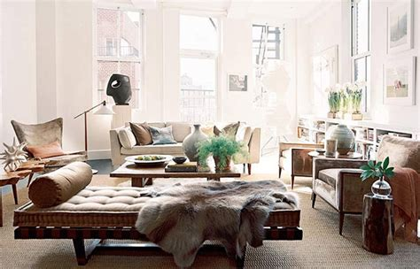 decorating styles eclectic decorating style interiorholic