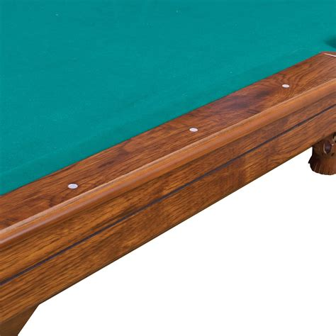 Amazing Dining Room Tables page dk billiards pool table moving repair img 6254 idolza