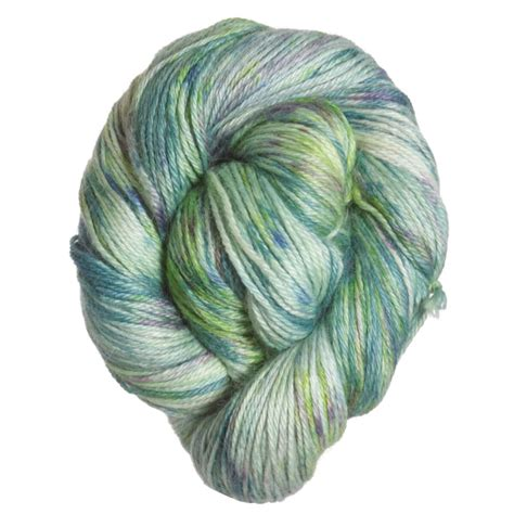 knitting glasgow lorna s laces honor yarn glasgow detailed description at