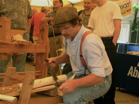 highlands woodworking pdf diy highland woodworking how to build a