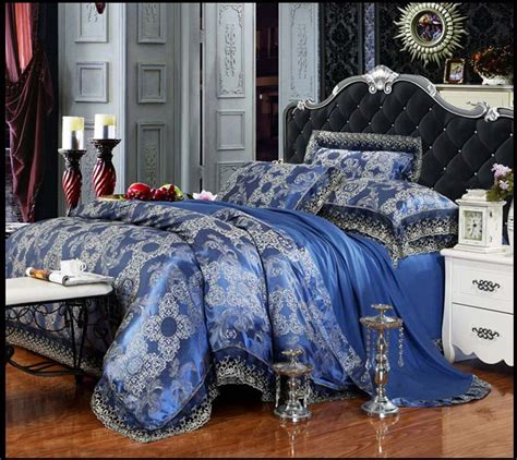 luxury bed sets sale luxury bedding sets sale free shipping via dhl or ems