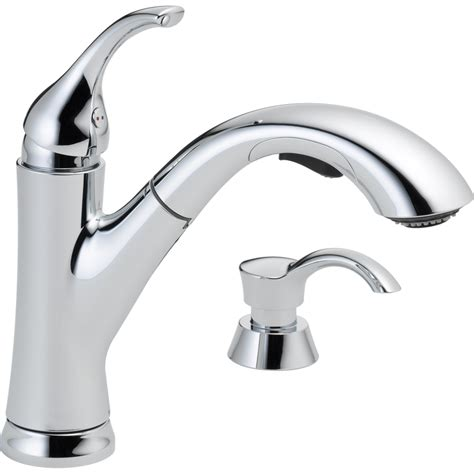 delta faucets kitchen sink delta kitchen sink faucet kitchen faucets home depot moen faucet kitchen faucets with delta