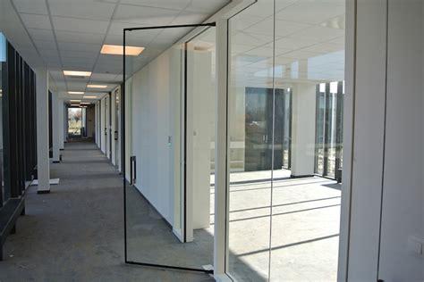 door glass veon glass bespoke structural glass solutions lunax