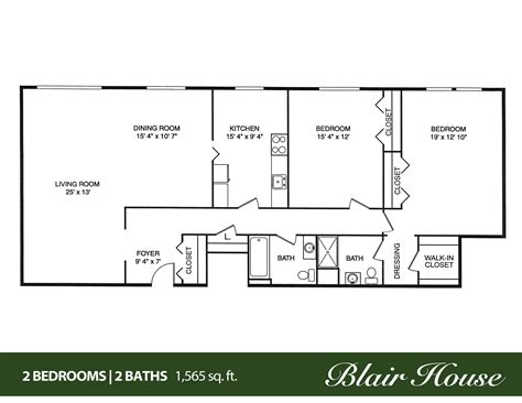 two bedroom plan design 2 bedroom house plans home design ideas