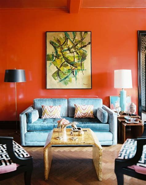paint colors for living room with blue furniture bright living room paint colors easy home decorating ideas