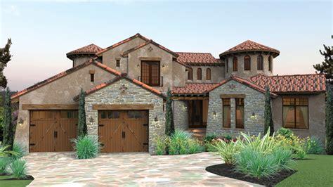southwestern style house plans southwestern home plans southwestern style home designs