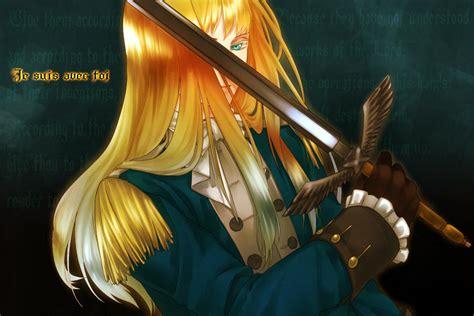 le chevalier d eon d eon de beaumont 359519 zerochan