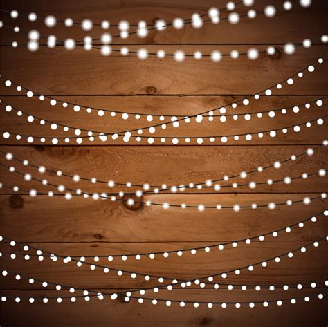 string lights for string lights clipart lights clipart by