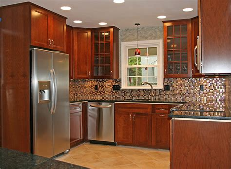 kitchen design granite kitchen remodel designs backsplash ideas for black