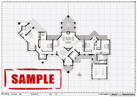 house plan drawing pdf tour how to use cad pdf house plans to design