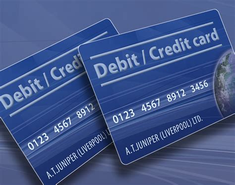 make capital one payment with debit card capital one credit card archives pengeportalen