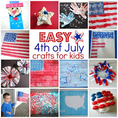 Mrs Jackson S Class Website Happy Fourth Of July