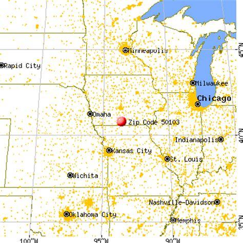 Garden Grove Area Code 21 Excellent Garden Grove Iowa Map Swimnova