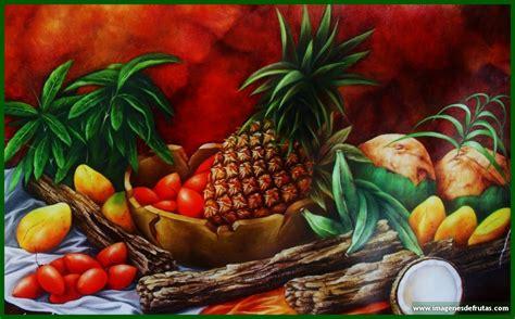 imagenes de frutas para cuadros hermosos imagenes de frutas - Imagenes Para Pintar Cuadros