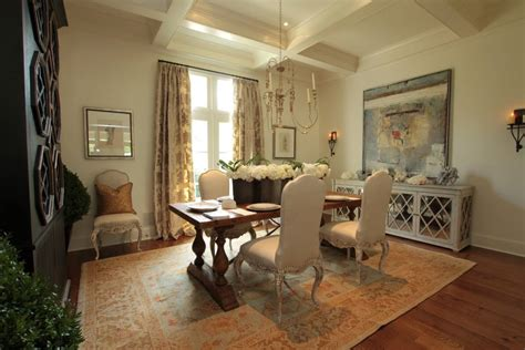 dining room buffet table decorating ideas how to make dining room decorating ideas to get your home