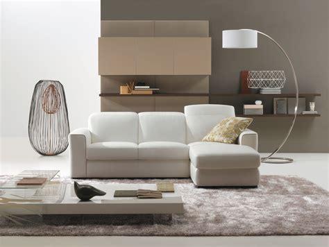 designs for sofas for the living room living room with malcom three seater sofa design