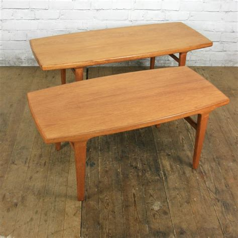 mustard coffee table mustard coffee table 28 images northern heritage