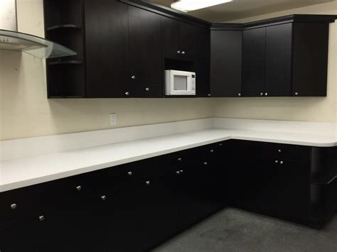 order kitchen cabinets canada 100 unassembled kitchen cabinets canada kitchen