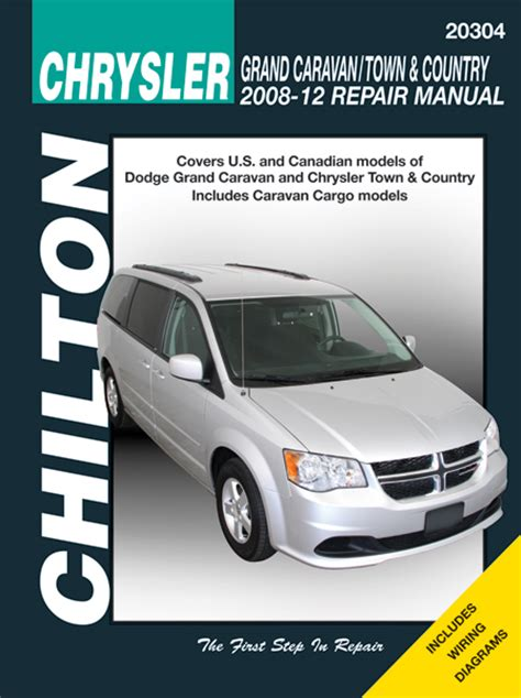 motor auto repair manual 2010 dodge caravan regenerative braking all chrysler town and country parts price compare