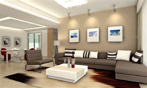minimal interior design minimalist living room interiors 3d minimalist interior