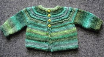 5 hour baby sweater knitting pattern free pin by rogers baron on clothing ideas