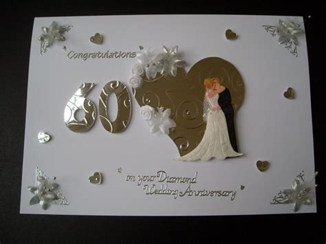 how to make a anniversary card happy wedding anniversary quotes cards decorations invitations