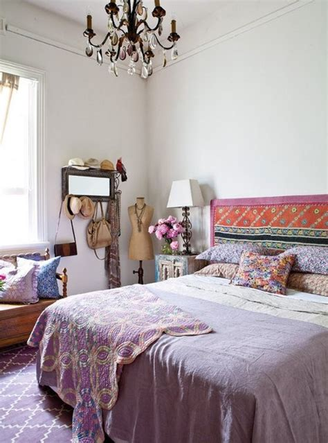 chic bedroom design 65 refined boho chic bedroom designs digsdigs