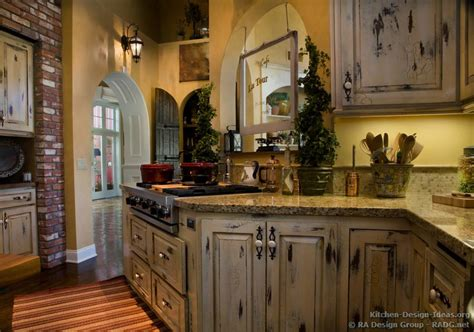 country kitchen cabinets ideas pictures of country kitchen cabinets afreakatheart