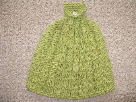 knit towel pattern free ravelry kitchen towel pattern by dishcloth