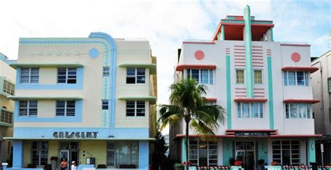deco designing buildings wiki