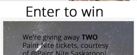 paint nite saskatoon saskatoon local resource for events discounts