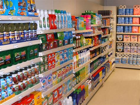 convenience store shelving gallery shelving megastore