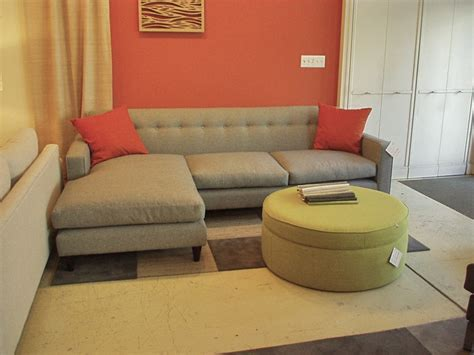sectional sofa for apartment the best apartment sectional sofas solving function and