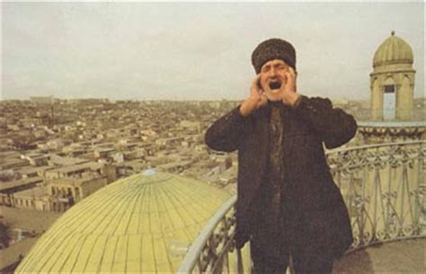 what are muslim prayer called images of the soviet union religion