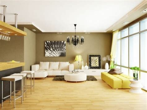 how to decorate a brand new home room decorating tips how to make your home seem brand new