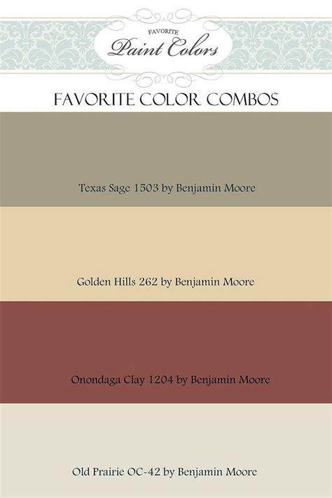 17 best ideas about warm paint colors on