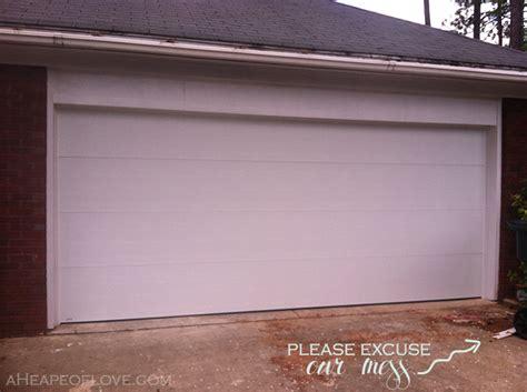 overhead door of ta overhead door of ta garage doors garage doors garage doors