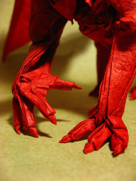 origami ancient 40 beautiful exles of origami artworks