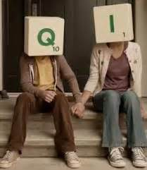 qi in scrabble dictionary words with q because its quite to find them
