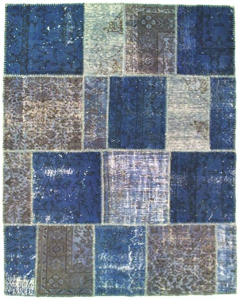 patchwork carpet carpet patchwork carpet vidalondon