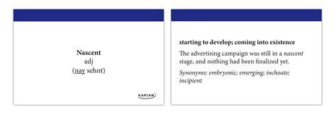 gre vocabulary flashcards app kaplan test prep gre vocabulary flashcards app book summary