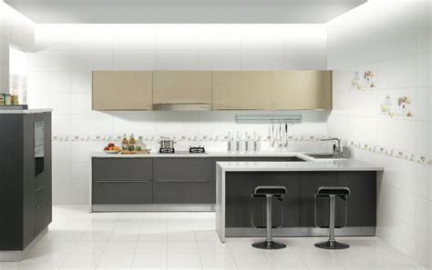 interior design kitchens 2014 2014 minimalist kitchen interior design