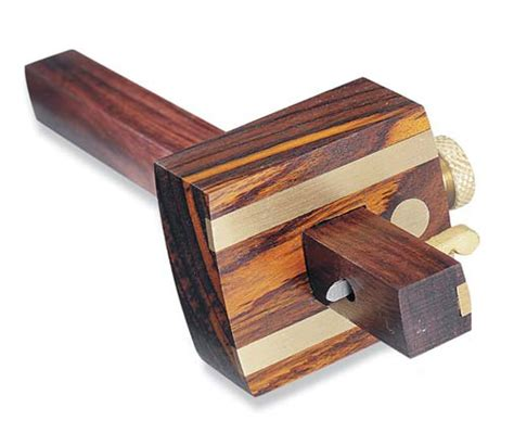 woodworking cuts q a cutting tune up popular woodworking magazine